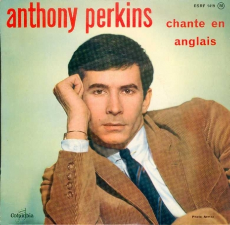 anthony-perkins-how-long-has-this-been-going-on-columbia_465_456_int