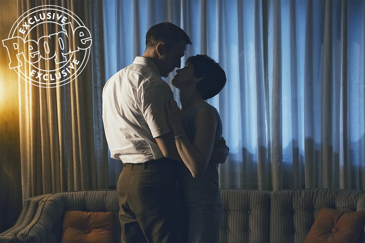 first-man-ryan-gosling-and-claire-foy