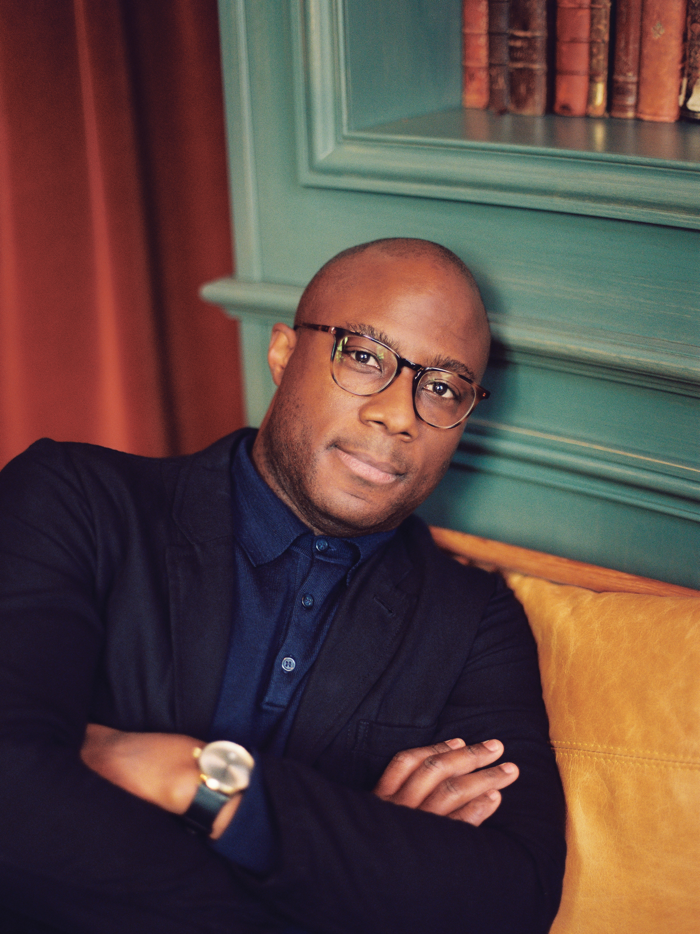01_TC_BarryJenkins
